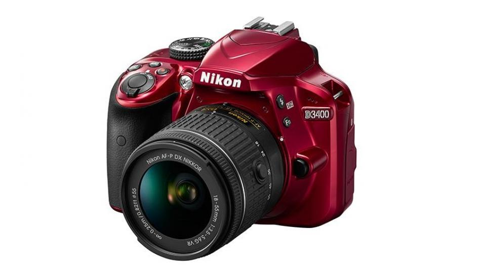 Best Black Friday camera deals: Great savings on Canon, Nikon and ...