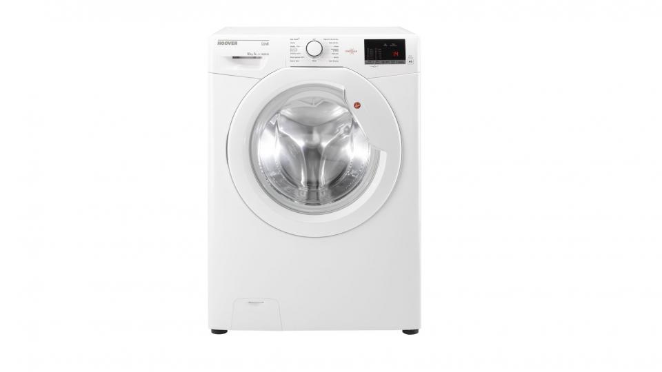 Best Black Friday 2017 Washing Machine Deals Huge Discounts And Offers On Washing Machines From Bosch Samsung Hoover And More Proreview