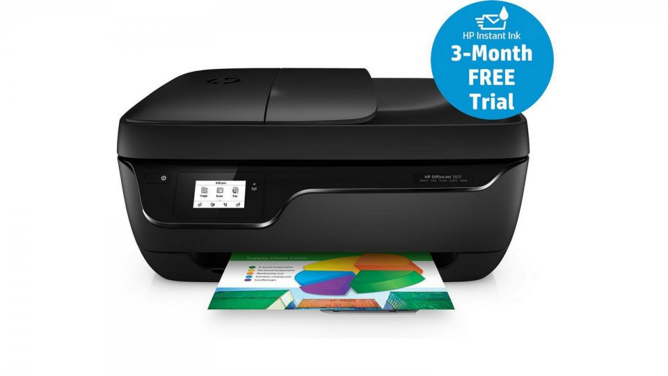 The best littlewoods deals top home and tech deals for for Best home office hp printer