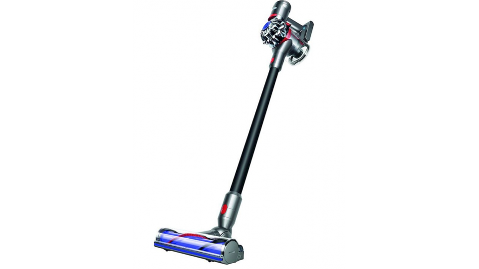 best cordless vacuum cleaners buy a cheap dyson this. Black Bedroom Furniture Sets. Home Design Ideas