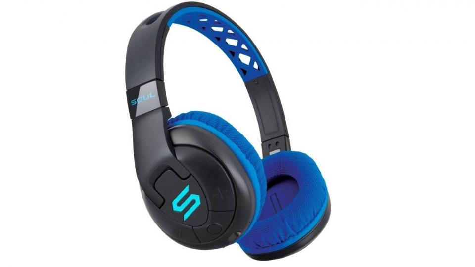 Bluetooth headphones wireless on ear - sennheiser wireless headphones ear pads