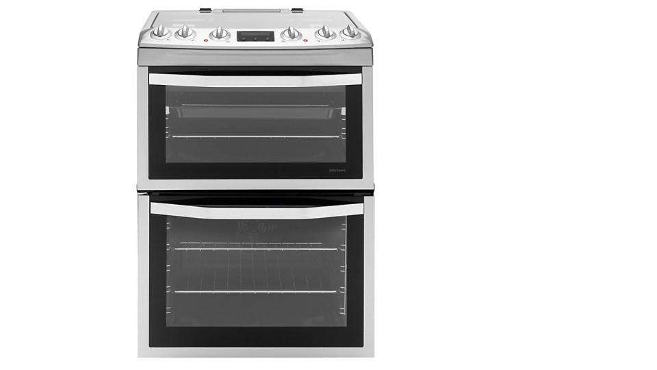 best oven the best ovens hobs and cookers from 380. Black Bedroom Furniture Sets. Home Design Ideas