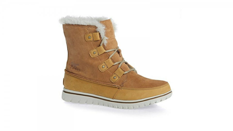 Best Snow Boots The Best Winter Boots For Men And Women