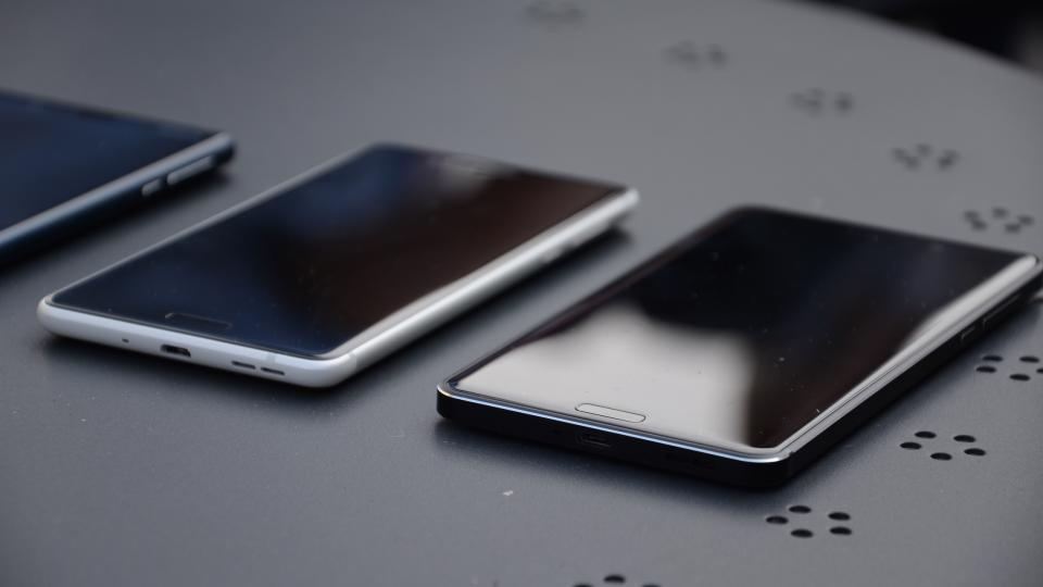 Why is interest in new smartphones falling? - Android Authority