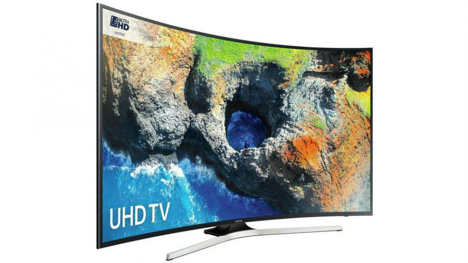 Best TV deals in the January sales 2018 | Expert Reviews
