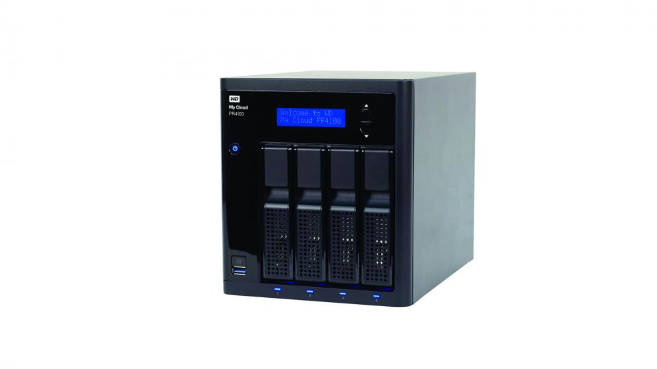 Best Nas Drive 2020 The Best Nas Appliances For Homes And Businesses From 158 Expert Reviews