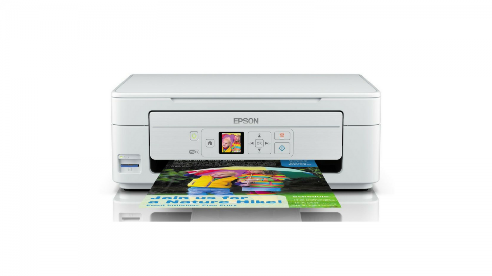 Best printer deals 2018 UK Top printers deals from inkjet to laser