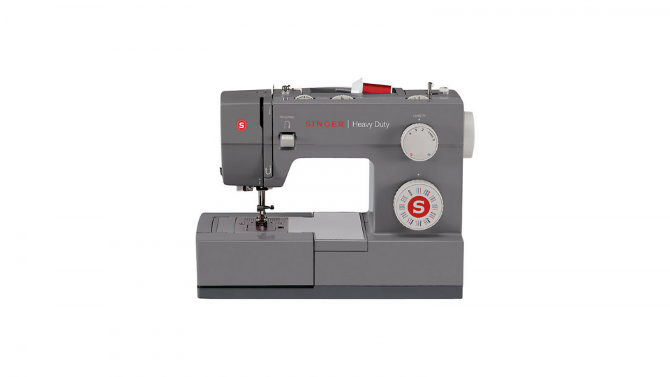 Best Sewing Machine Reviews of 2019 - Top Brands