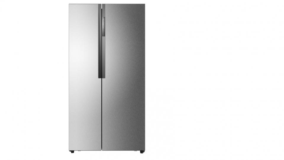 best fridge freezer 2018 the best fridge freezers to buy from 249 expert reviews. Black Bedroom Furniture Sets. Home Design Ideas