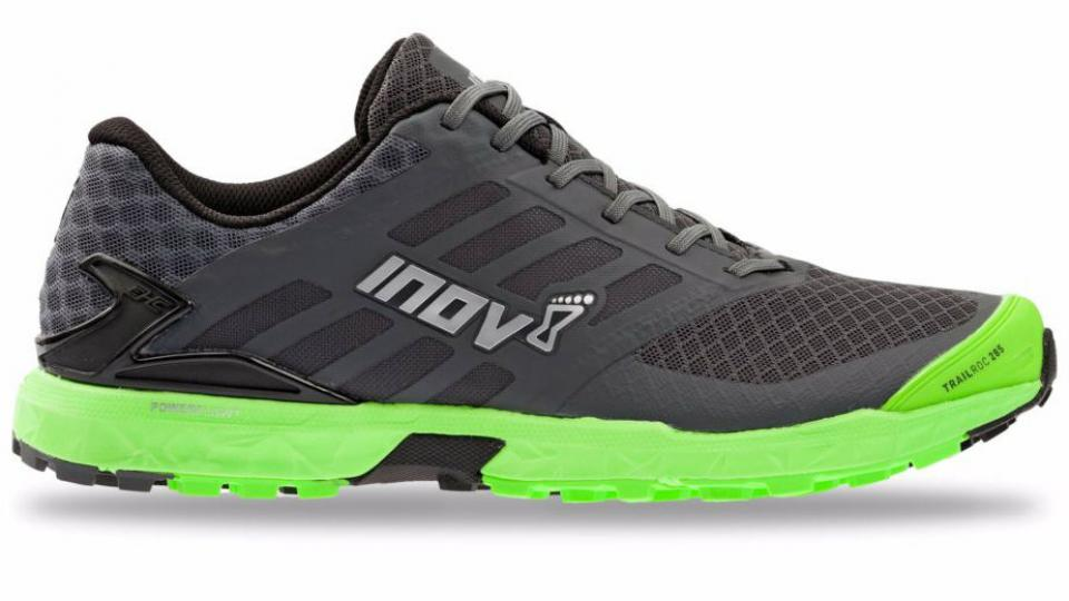 best road running shoes 2018
