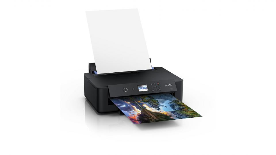 Best Printer 2018 The Best Inkjet And Laser Printers For