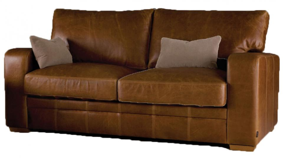 leather sofa bed for sale. We Searched High And Low For A Lovely Looking Leather Sofa Bed To Include In Our Roundup But Nearly Gave Up Because So Many Didn\u0027t Even Come Close Sale
