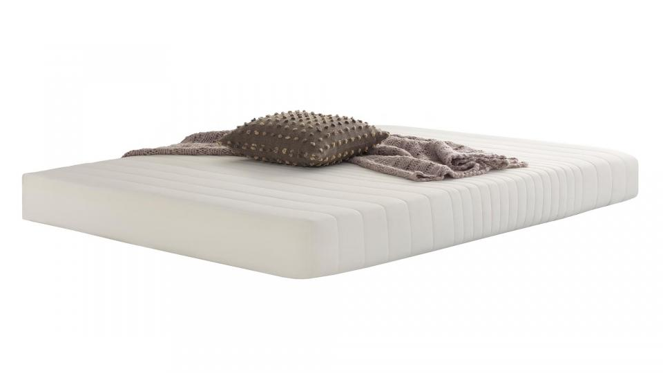 Best Mattresses For A Bad Back Banish Back Pain With The