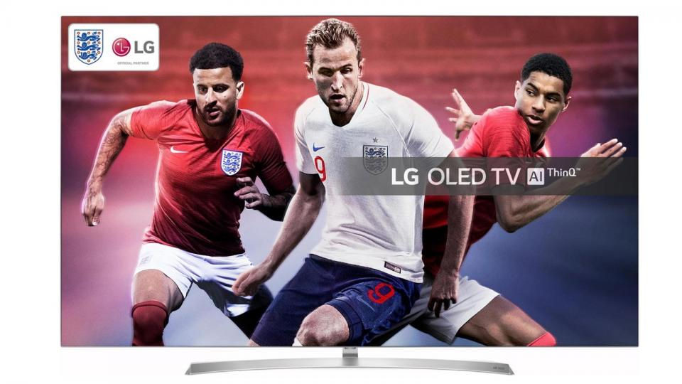 Best UK TV deals: The best cheap 4K HDR and Full HD smart TVs