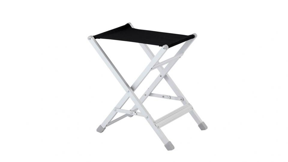 Admirable Best Camping Chairs The Best Chairs For Summer Camping From Machost Co Dining Chair Design Ideas Machostcouk