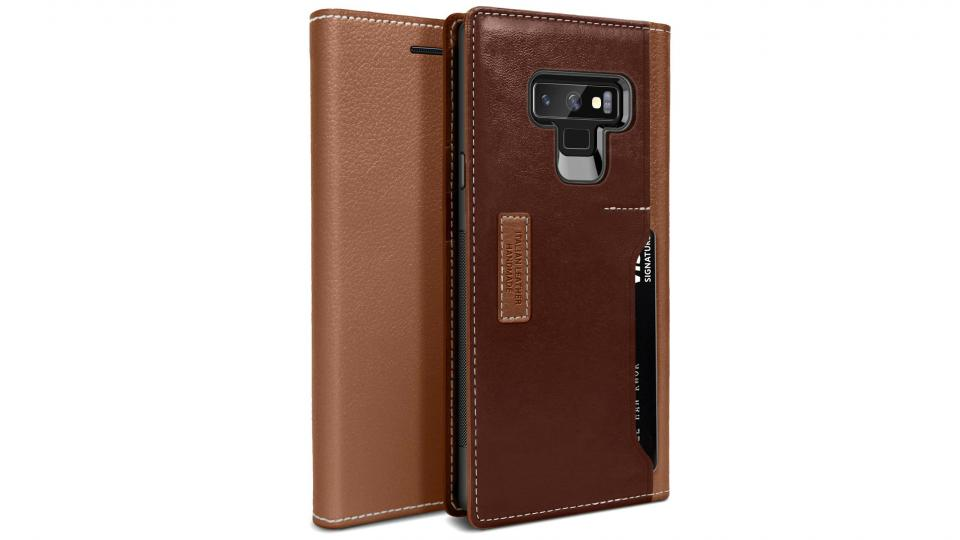new product c4661 cb785 Best Note 9 case: Protect your new Samsung Galaxy Note 9 with the ...