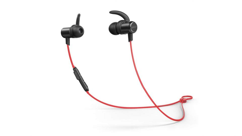 Best cheap headphones 2020: The best budget earphones and