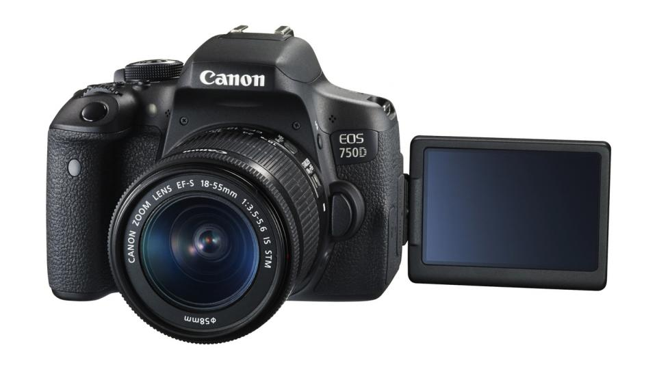 offers on Cameras & Camcorders