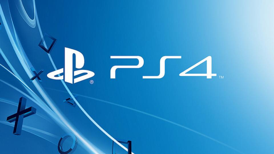 suspend and resume finally comes to ps4 in latest update expert