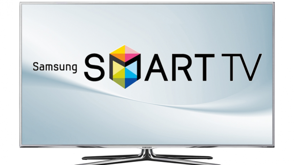 Install Itv Player On Toshiba Smart Tv