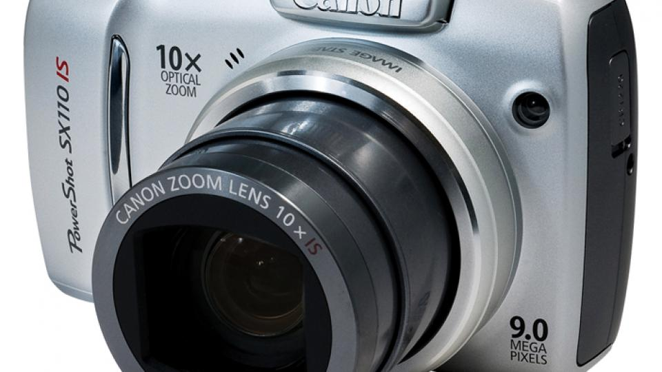 canon powershot sx110 is review expert reviews rh expertreviews co uk canon powershot sx110 manual pdf canon sx110 is manual pdf