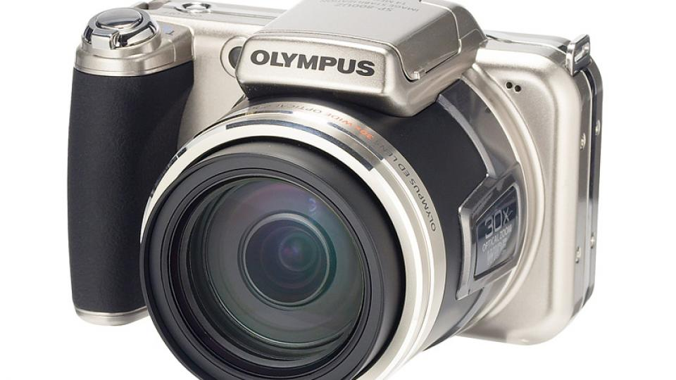 sp800uz driver download rh kazilmaran top Olympus Silver SP -820UZ Nikon D3000