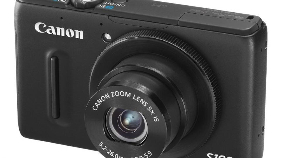 canon powershot s100 review expert reviews rh expertreviews co uk
