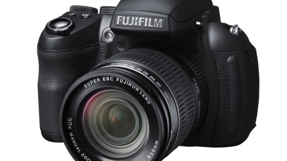 fujifilm finepix hs30exr review expert reviews rh expertreviews co uk Fujifilm Digital Camera Fujifilm FinePix HS30EXR Screen Sale