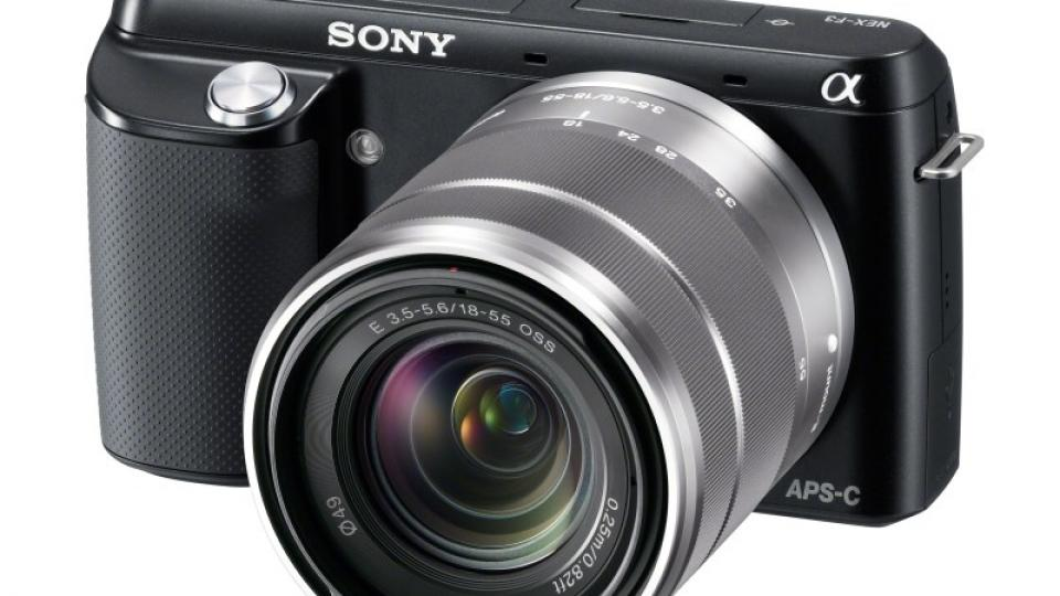 Expert, independent camera reviews from Which? to help you find the best compact camera, waterproof camera or camera phone for your needs and budget.