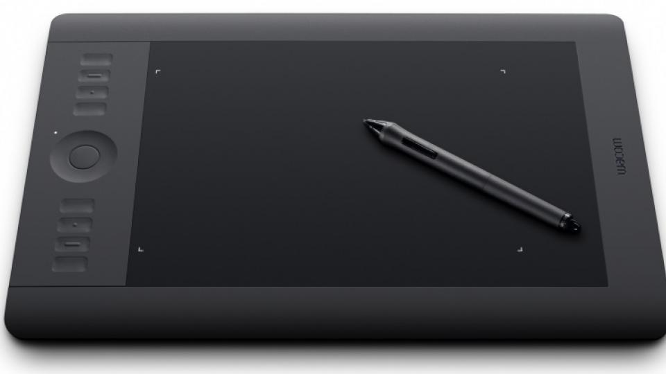 wacom-tablet-review-intuos-pro-photography-3