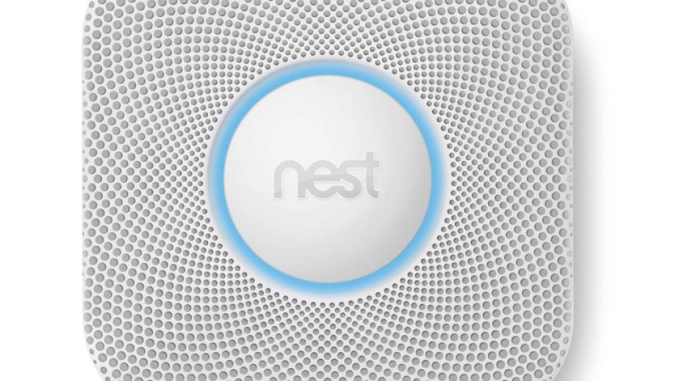 Nest protect review expert reviews nest protect asfbconference2016 Images