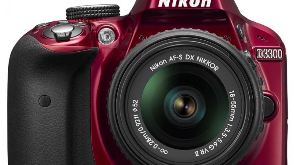 er photo 225022 - NO.1 REVIEW# Nikon D3300 REVIEW Outstanding photo and video quality