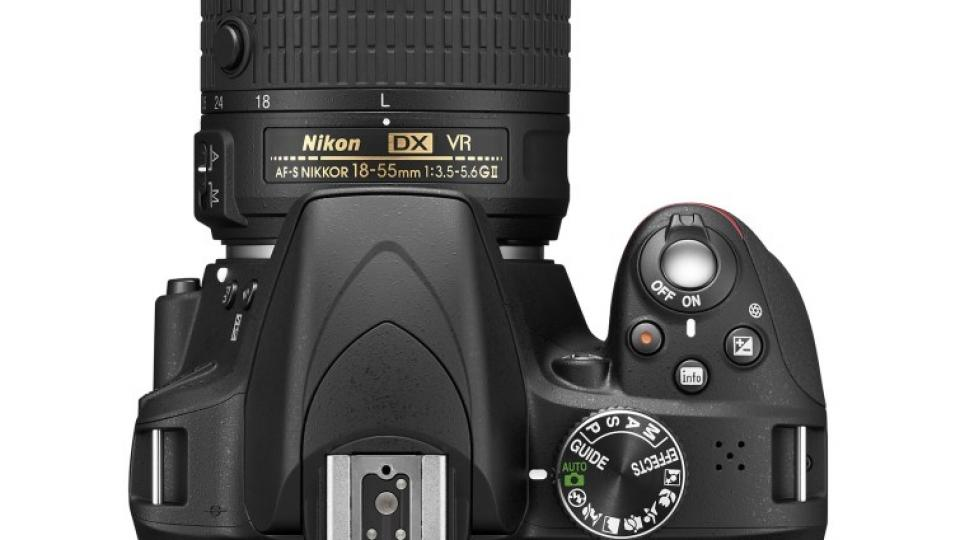 er photo 225028 - NO.1 REVIEW# Nikon D3300 REVIEW Outstanding photo and video quality