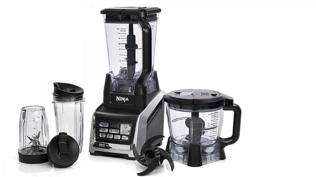 Best Food Processor ~ Best food processors the to buy