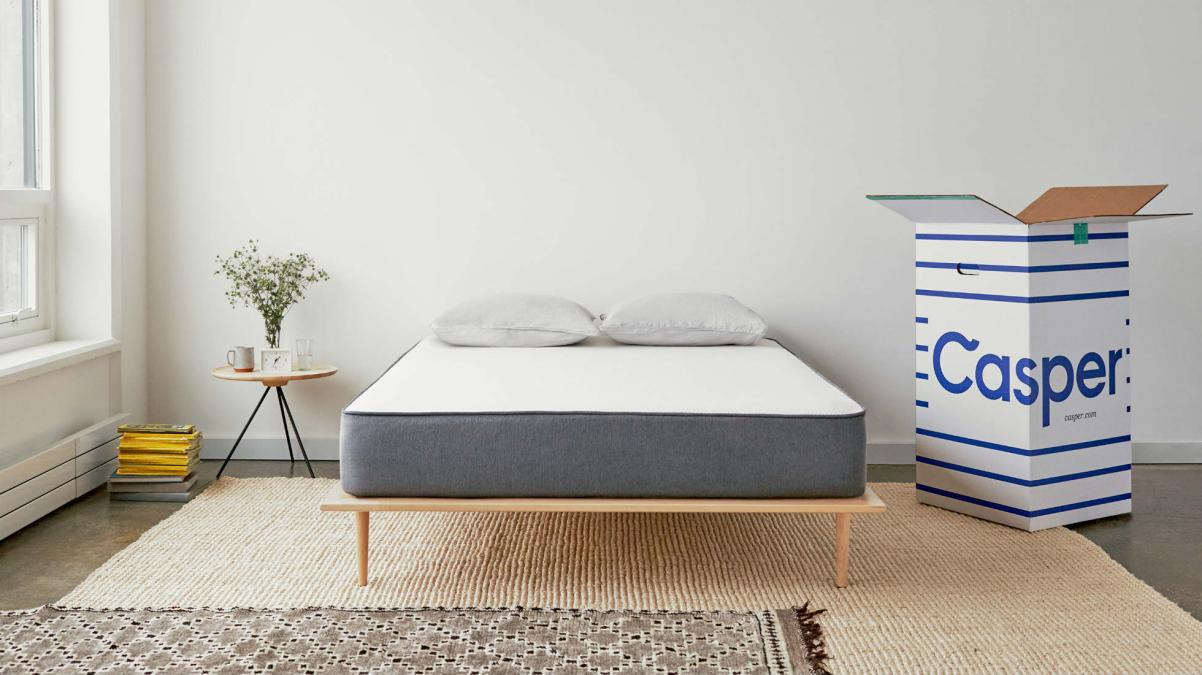 best mattress 2018 sleep tight with the best pocket sprung memory