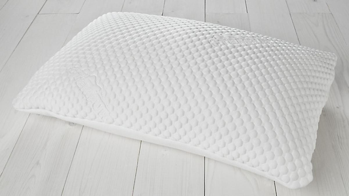 best pillows the best microfibre memory foam and down pillows to buy from 9 expert reviews