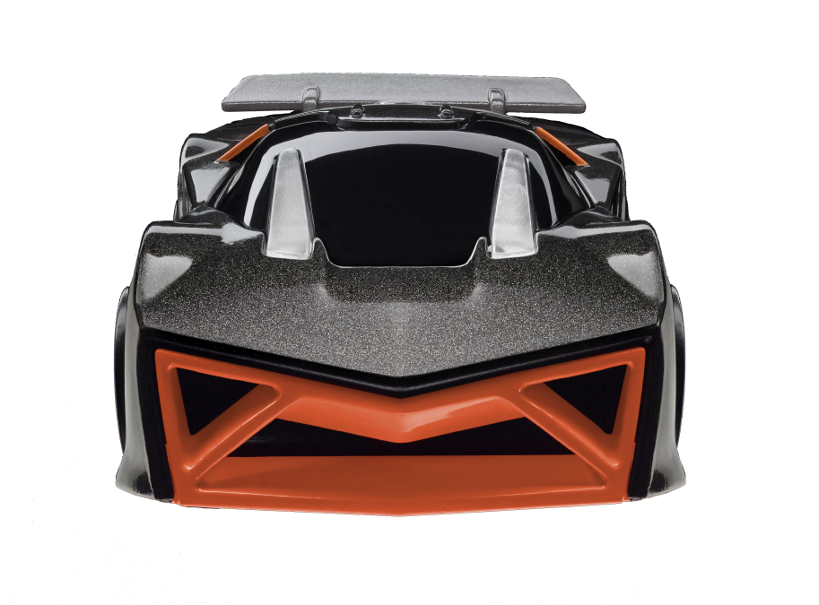 Anki Overdrive Review | Trusted Reviews