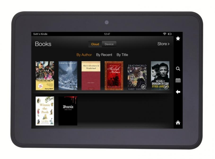 Amazon kindle fire hd 8 9 review uk dating 3