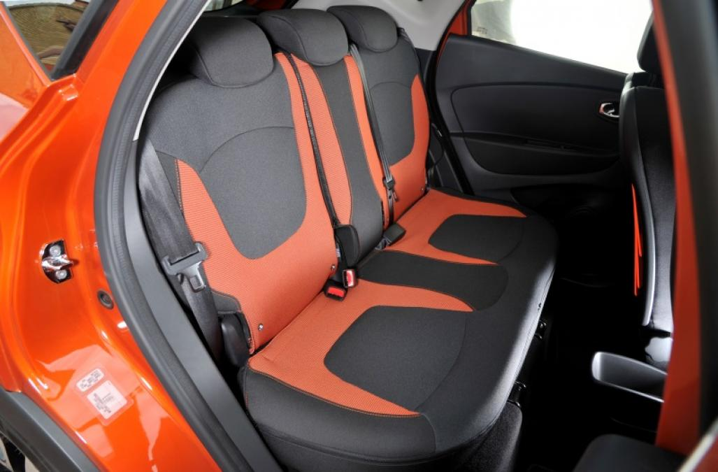 Cars With  Seats Or More Uk