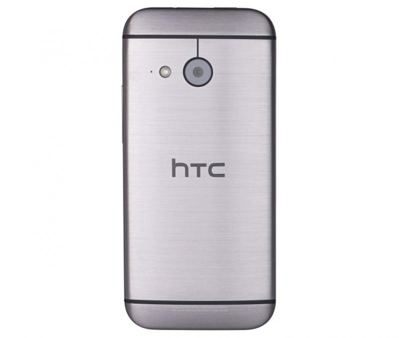 htc one mini 2 review 2 expert reviews. Black Bedroom Furniture Sets. Home Design Ideas