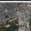 Apple iPad 4 Maps