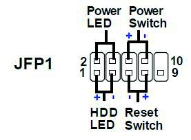 switch diagram wiring with 8 on Index as well Changing Out Programmable Light Switch Wire Help Needed as well 8 furthermore Led Audio Level Meter Circuit likewise Clutch Safety Switch Wire Location 2646908.