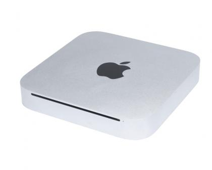 Apple Mac Mini Mid 2010