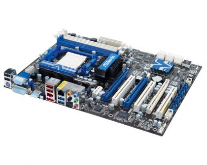 Asrock 880G Extreme 3