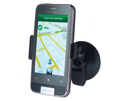 NexusHD2 ICS 4 0 3 CM9 80304 moreover Set Your Phone To Automatically Switch Silent Mode Wi Fi And Airplane Mode further Garmin Asus N Vifone M10 Review as well Samsung Galaxy S additionally Evo 4g Specs. on gps data usage android