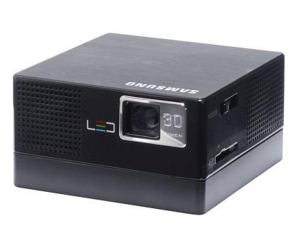 Samsung SP-H03