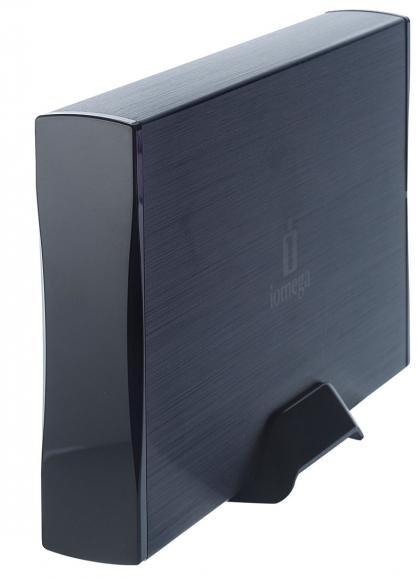 Iomega Prestige Desktop USB 3.0