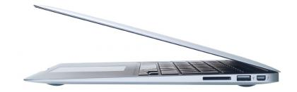 13-inch MacBook Air Thunderbolt