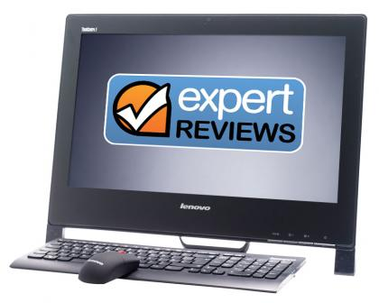 Lenovo ThinkCentre Edge 91z 7075D2G