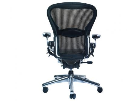 Plexiglass Table Top Protector Aeron Chair Size Chart >> Aeron chair sizes related keywords ...